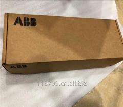 ABB IMMFP12