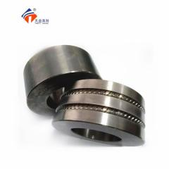 Tungsten Carbide Rolling Mill Rolls