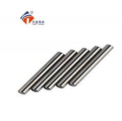 Various Types Carbide Rod