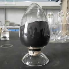 Low Price Industrial grade Copper Powder 99.99% Pure