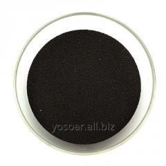 High Quality Ultra Fine CuO Copper Oxide Black