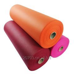 PP spunbond nonwoven fabric manufacturer