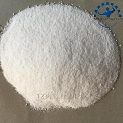 Pregelatinized starch (PS) 99% raw material    472-61-187