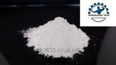 Sodium chloride 99%  7647-14-5