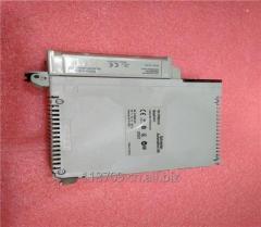 Schneider 140AII33010