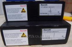 Rexroth VT-VPCD-1-16/V0/1-P-1