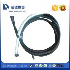 SCR hose assembly