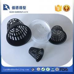 Hydroponic PP mesh net pot