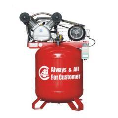 Upright Air Compressor (AC90300-DL)