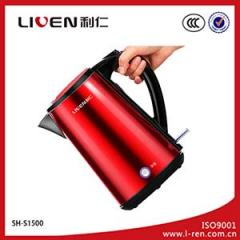 Electric Kettle SH-S1500