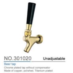 Beer Taps 301020