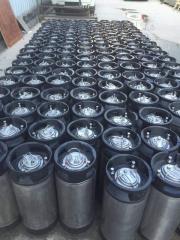Used syrup barrel tanks,beer kegs