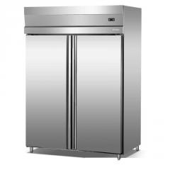 Supply Automatic Portable Freezer With Wheels
