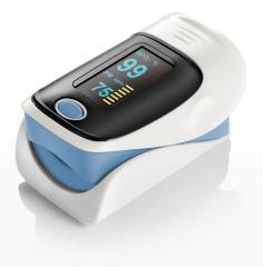 Pulse Oximeter 522762360975