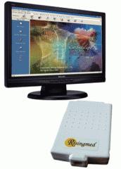 12-lead Resting PC-ECG System