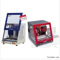 PCB Plate making machine CNC3600A