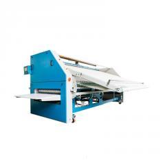 LJ Automatic folding machine for laundry