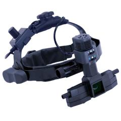 Professional Ophthalmic Equipment Rechargeable YZ-25B Indirect Ophthalmoscope