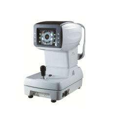 Professional ophthalmic manual Ophthalmic equipment ARK-2000 china digital refractometer