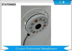 High Brightness Medical Illumination Century Light , Portable Medical Examination Lamp