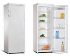Single door refrigerator BCD-365