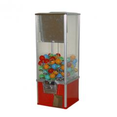 Toy Machine Sam80-66