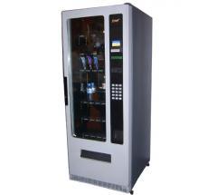 Snack Combo machine SM-001