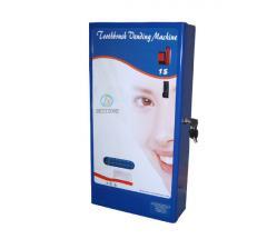 Toothbrush Machine TM-010