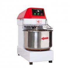 Dough mixer HS-20
