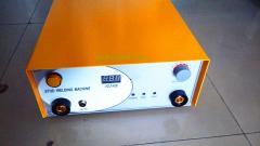 Ultrasonic Wleding Machine