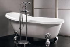 Bathtub ORY-8017