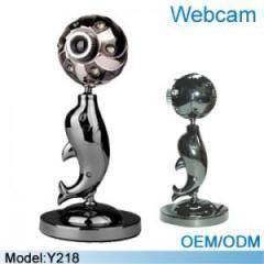 PC Camera Y218