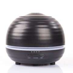 Air Essential Oil Diffuser Portable Install Mini Aroma Diffuser