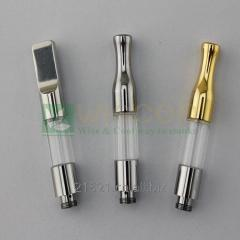 E-Cigarette Ccell Cbd Thc Hemp Oil Child Proof Package Cartridge