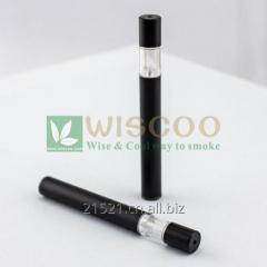 CBD Disposable  G2D WD10