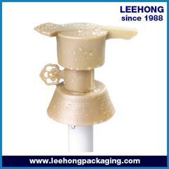 Lotion Pumps LPS301