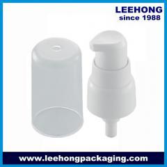 Treatment pumps TPS002