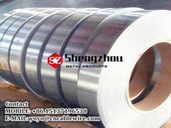 5052 Aluminum Strip