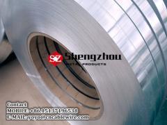 1050 Aluminum Strip