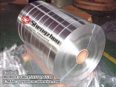 1060 Aluminum Strip
