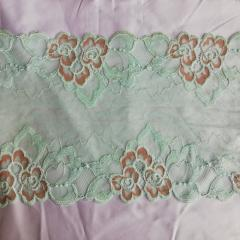 Lace for women apparel