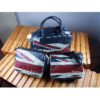 Fashion bag 3461