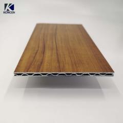 Alucobond aluminum honeycomb panel