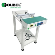 Shenzhen Factory price SMT PCB conveyor with SMEMA