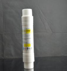 Water Filter Cartridge replacement inline filter 5