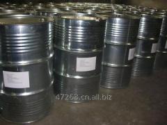 Allylamine 107-11-9 C3H7N