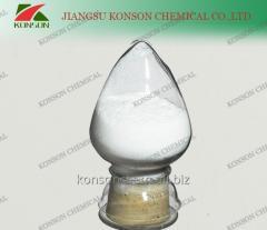 橡膠硫化劑DTDM