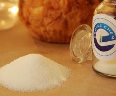 葡萄糖酸乙酯