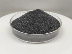 Хромовый песок Cr2O3 46% для литейного