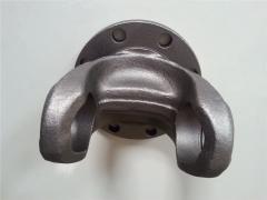 Open die forgings, hot forgings, 0.5-50kg steel